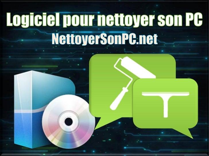 NettoyerSonPC.net