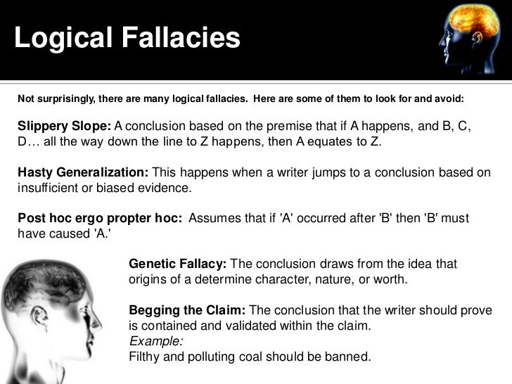 love is a logical fallacy essay Death essay group activity worksheet logical fallacies handout group activity worksheet - logical fallacies group member names: select a group recorder to take notes on this page circle his or her name.