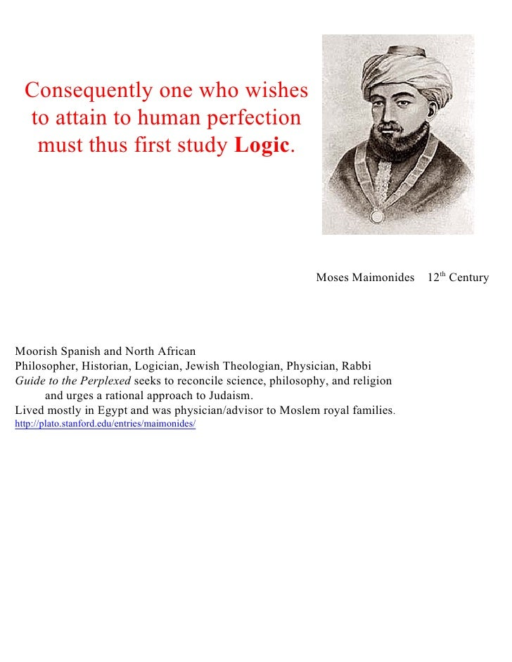 Consequentialism, Internet Encyclopedia of Philosophy