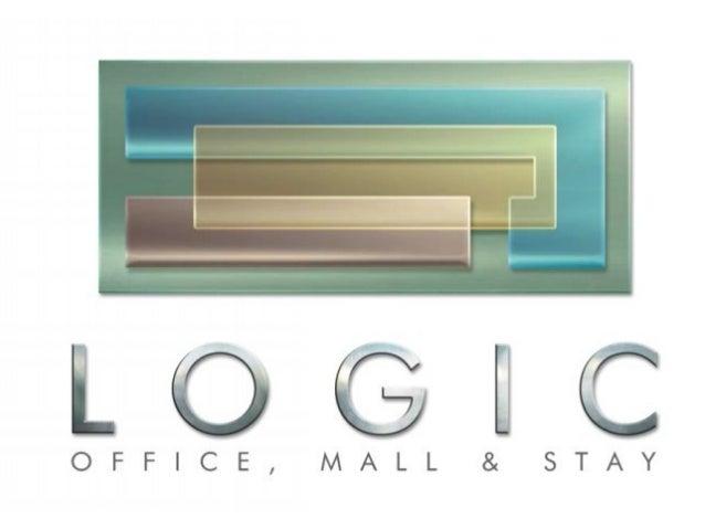 LOGIC OFFICE MALL & STAY, lançamento Dominus, Av. Ayrton Senna, Apartamentos no Rio, 2556-5838
