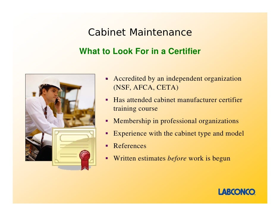 Purifier Logic Class Ii Biological Safety Cabinets