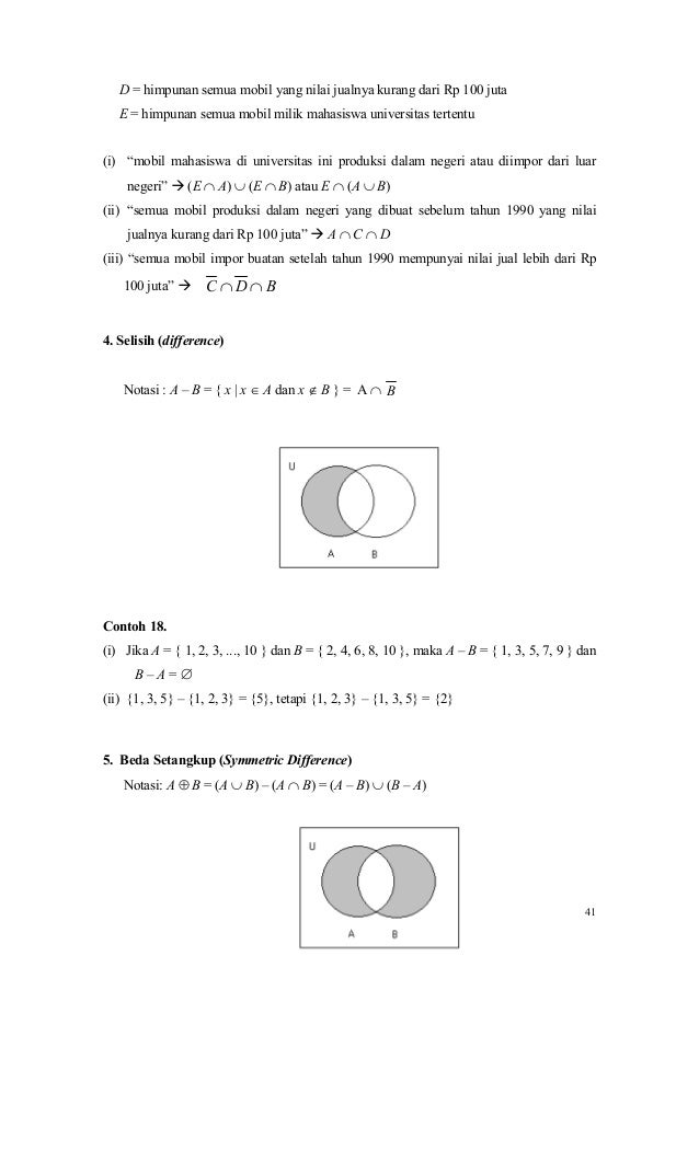 Logika informatika 4 10 ccuart Images