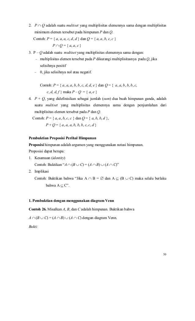Logika informatika 4 19 ccuart Image collections