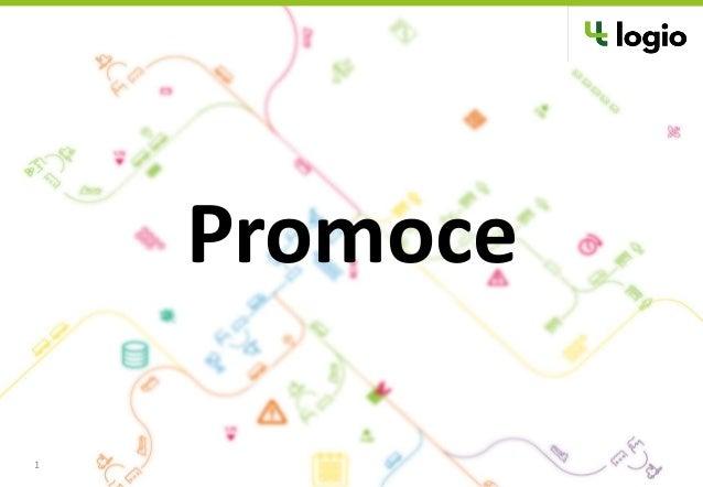 Promoce 1