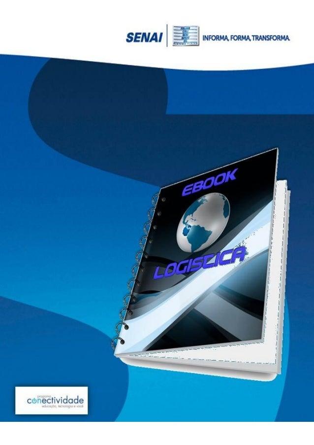 ÁLBUM VIRTUAL DE IMAGENS EM LOGÍSTICA  2  PREFÁCIO Este é um modelo piloto do livro E-book Álbum Virtual de Imagens em Log...