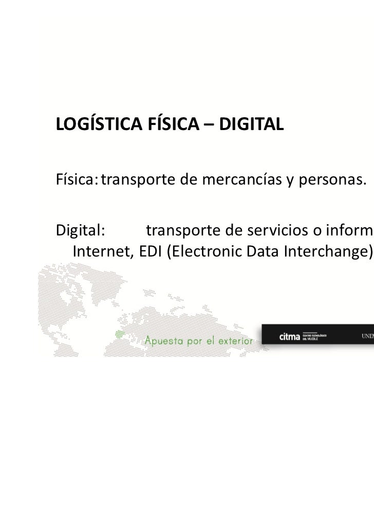 electronic data interchange zara Please answer following questions give examples and detail answers 1 what is electronic data interchange (edi) describe in detail the advantages of using edi in physical distribution activities 2.