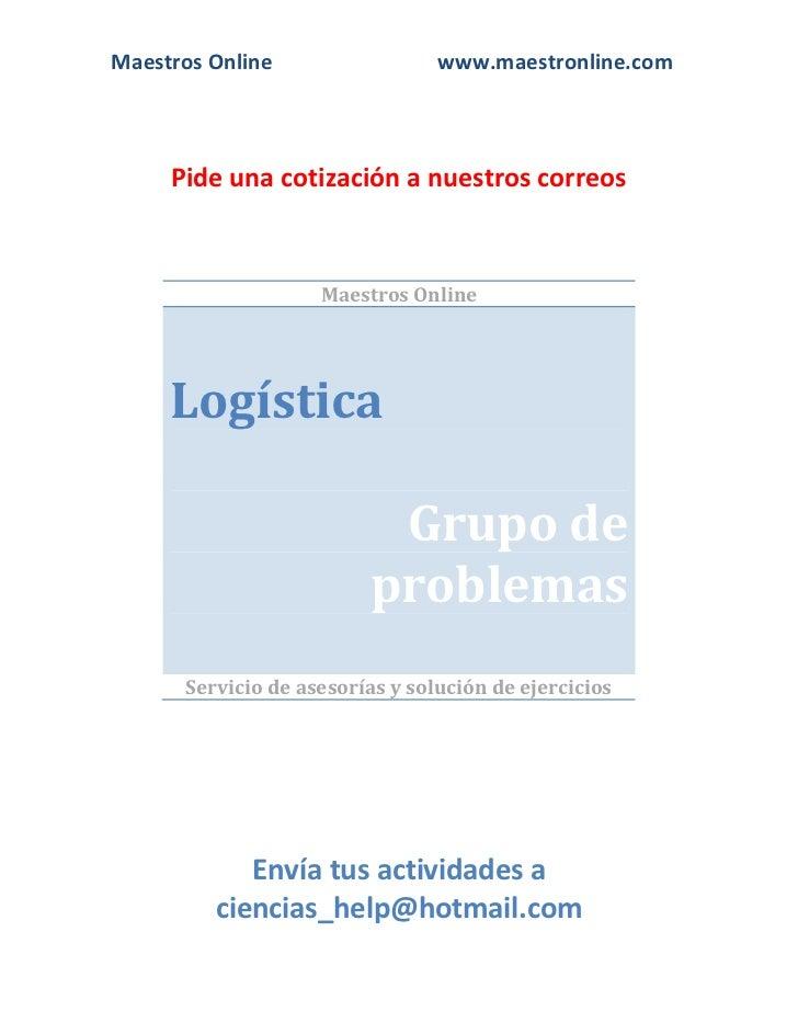 Maestros Online                  www.maestronline.com     Pide una cotización a nuestros correos                    Maestr...