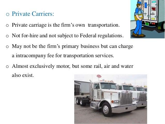 The FLSA Motor Carrier Exemption - Stiegler Law Firm, L.L.C.