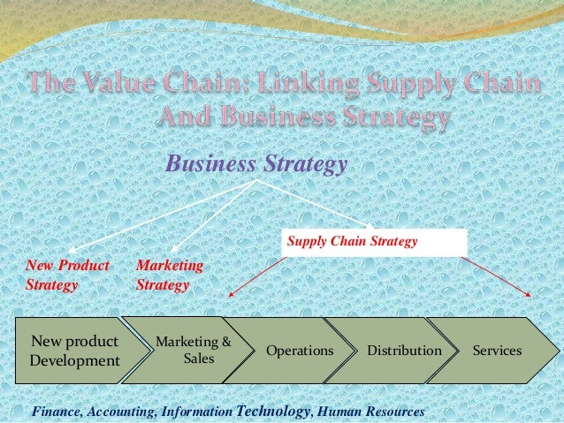 supply chain and logistics in thailand Hand picked supply chain, procurement and logistics news in asia for more insights, events and networking with supply chain professionals, visit wwwgsccco.