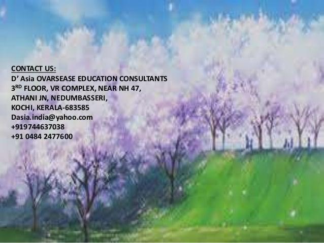 Academic writing courses singapore yahoo