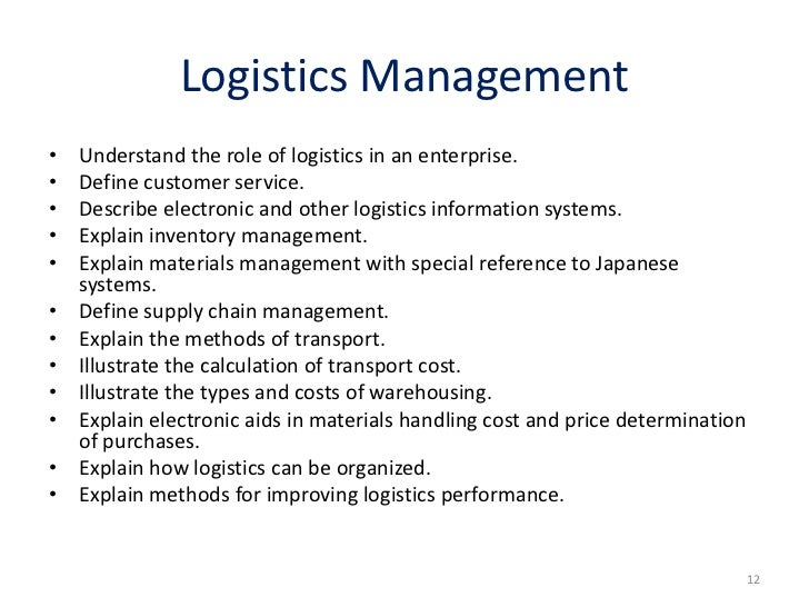 logistic information management Autonomic logistics information system (alis) provides the it backbone and capabilities to support current and future warfighters across the us and allied military.