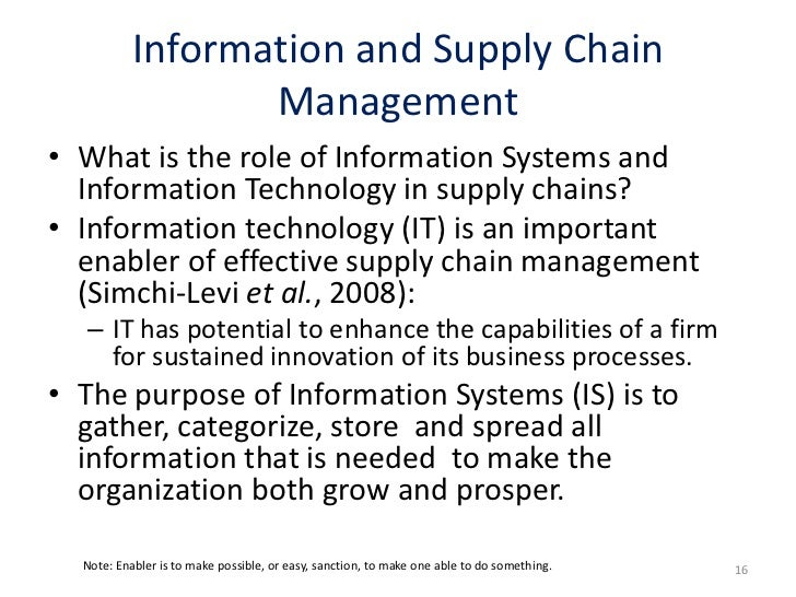 statement of purpose for international logistics and supply chain management Here are some useful links about samples of statement of purpose, motivation statement:  in logistics and supply chain management, in the university of .