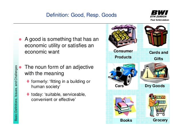 economic term utility mean Definition of economic utility: the capacity of a good or service to meet the demand of a consumer the amount of economic utility of a good or service.