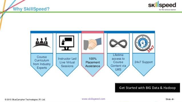 big data in logistics pdf