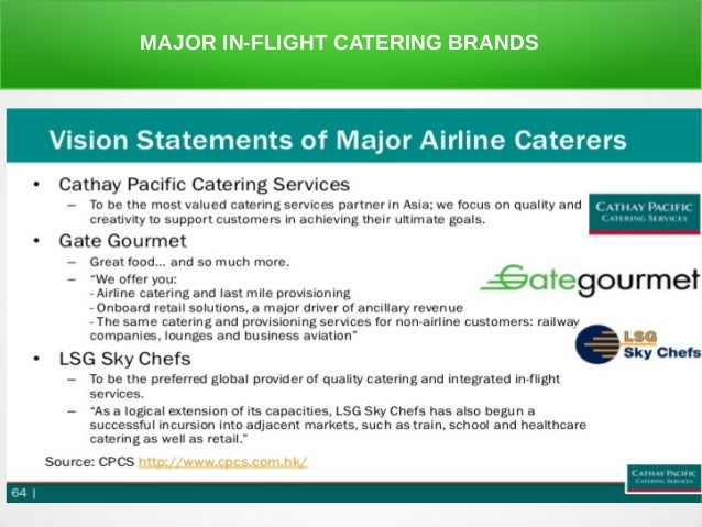 airline catering Commitment we deliver our bac bac bac bac bac bac © copyright 2016 bangkok air catering co,ltd developed by web design bangkok.