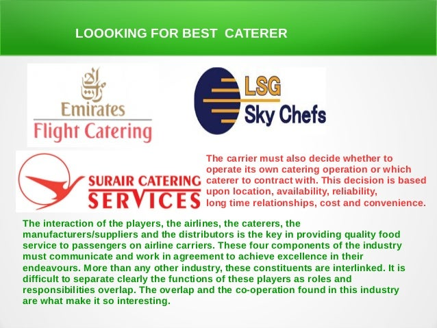 LOOOKING FOR BEST CATERER  9  Emirates Flight Catering  Airline Catering. Flight Kitchen Jobs In Dubai. Home Design Ideas