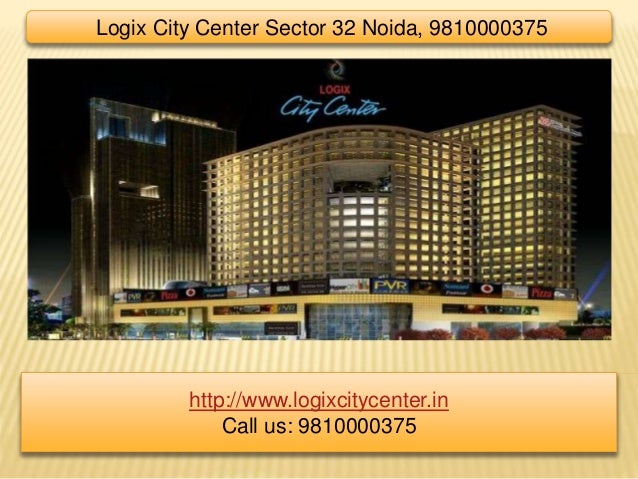 City center office spacejpg Nashville Free Classifieds In Philippines Globalfreeclassifiedadscom Logix City Center Sector 32 Noida 9810000375 Office Space