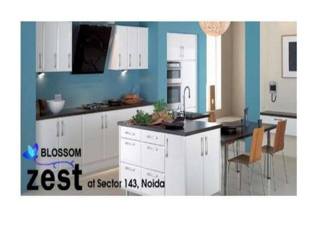 Resale in Logix Blossom Zest,Contact@Ashish-9213150087
