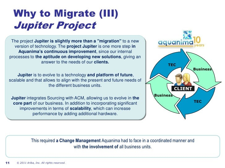Bargain Power<br />Specialization<br />Agility<br />Technological Platform<br />Negotiations & Electronic Catalogues<br />...