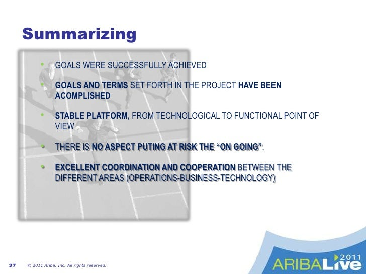 Technical responsible and team coordinator(ConradoCompanys)