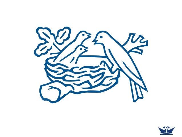 Brand Logo Quiz 2015 - photo#7