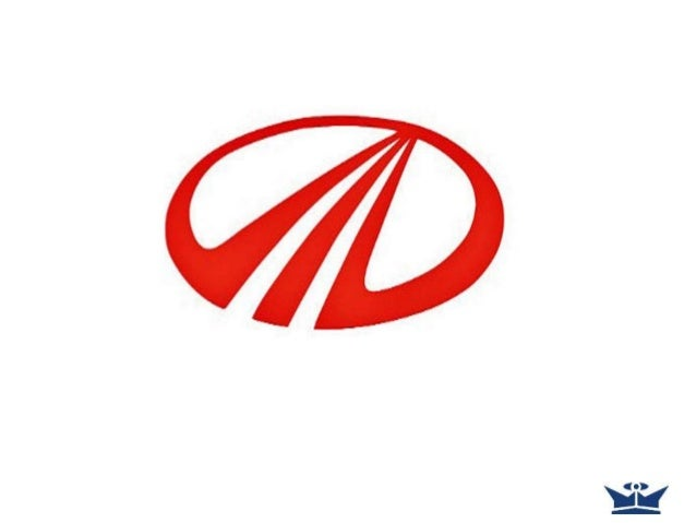 Brand Logo Quiz 2015