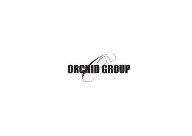 Logo orchid group 1