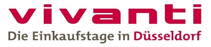 Logo-vivanti-2012-mit-Unterzeile.pdf