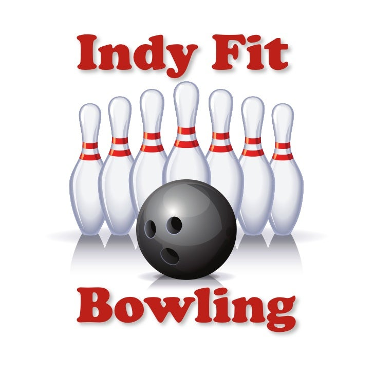 Indy FitBowling