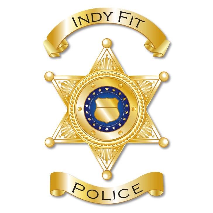 Indy FitPo      ce     li