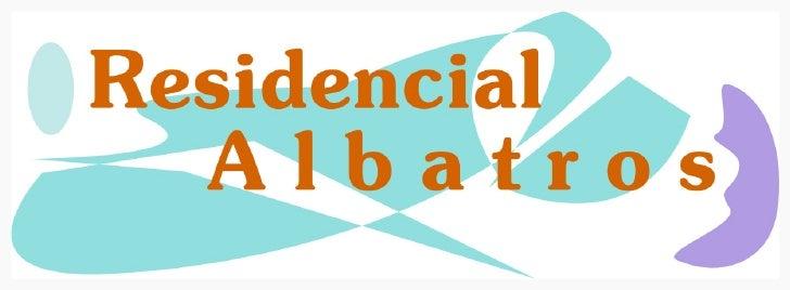 Logo para promoci n inmobiliaria for Promocion inmobiliaria