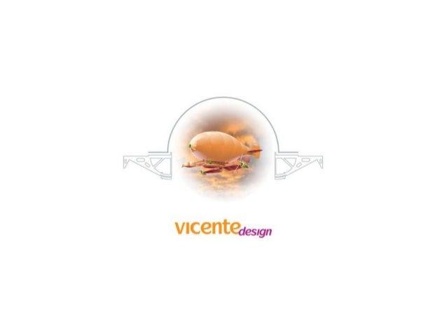 Cliente: Associação Médica do Paraná Projeto: Criação de marca Parceria: Vitória Marketing Integrado