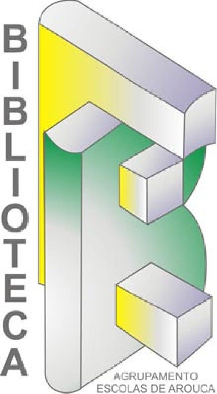 Logotipo das bibliotecas for Logotipos de bibliotecas