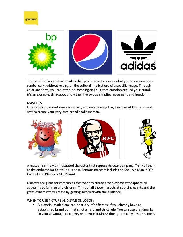 Logo + Brand Identity Redux
