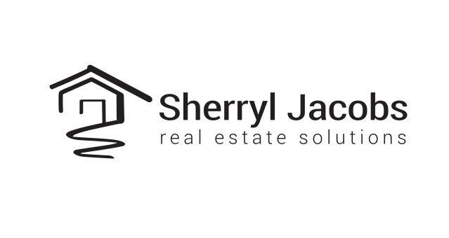 Sherryl Jacobs REALTOR®
