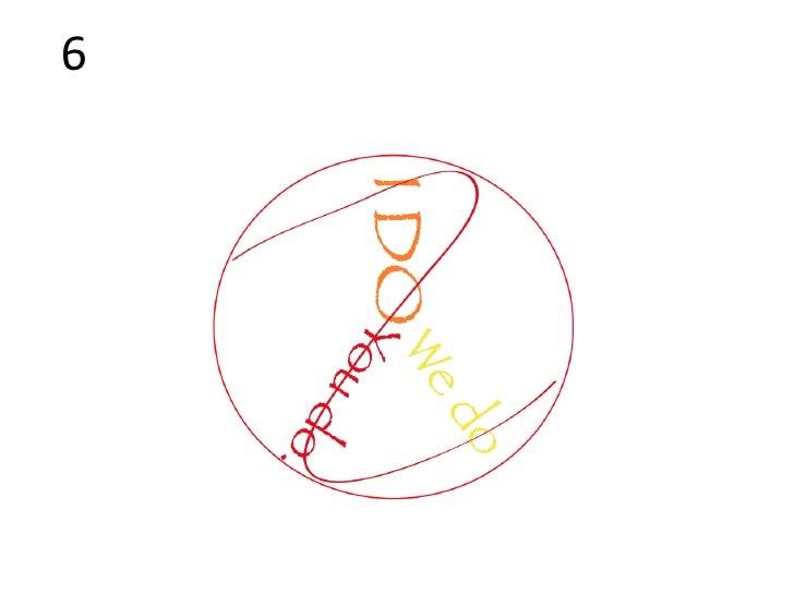 Logo Contest3