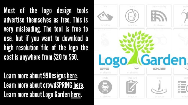 Most of the logo design solutioingenieria Gallery