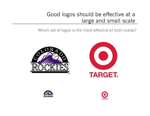 Tài liệu thiết kế logo cơ bản - Logo Design Basics