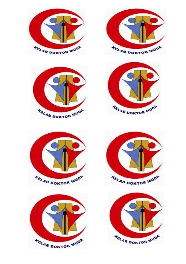 Logo drmuda
