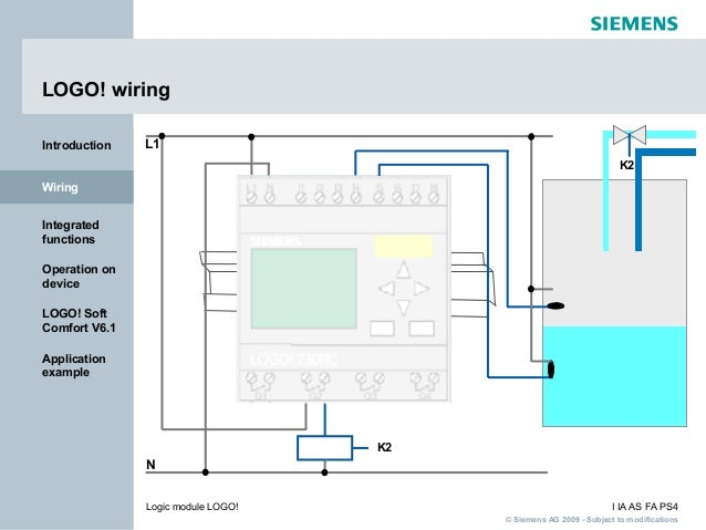 Logo wiring diagram diy wiring diagrams logo in details share by voip com vn rh slideshare net basic electrical wiring diagrams light ccuart Choice Image