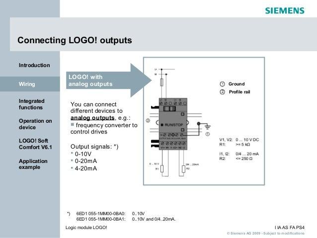 logo wiring diagram wiring diagram home Basic Electrical Wiring Diagrams