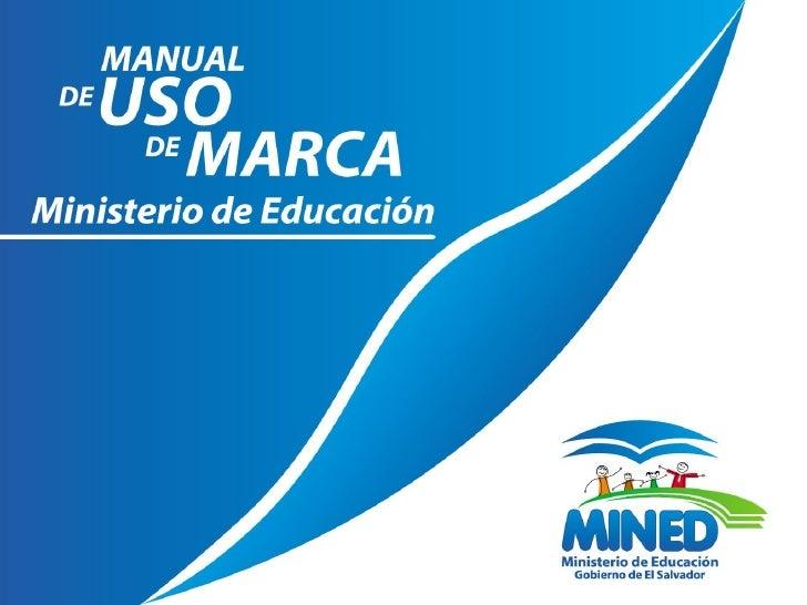 Logo (Intra) Slide 1