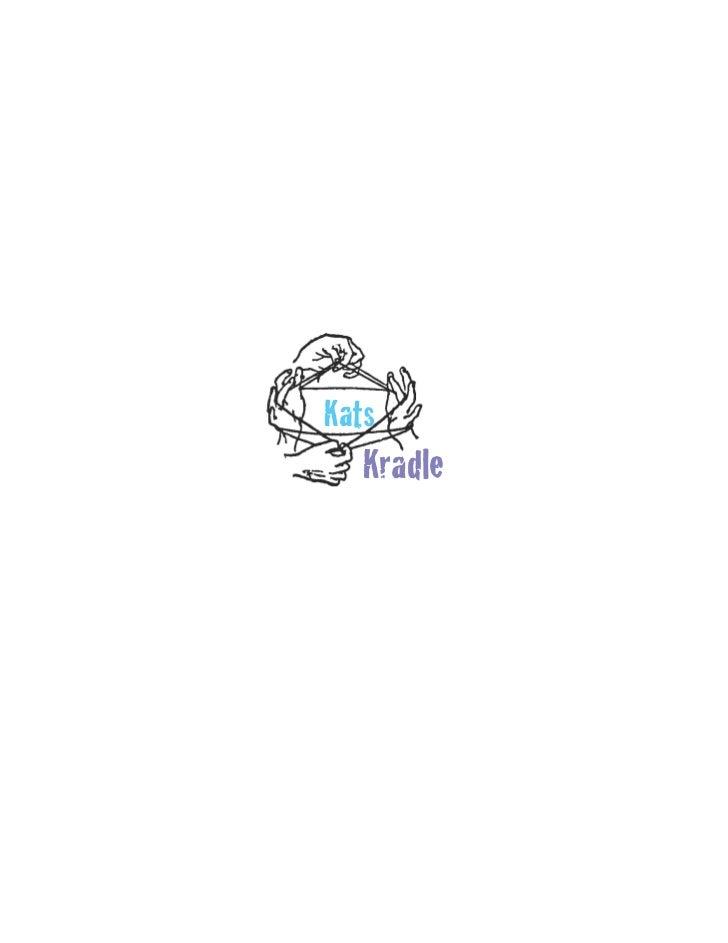 Kats   Kradle