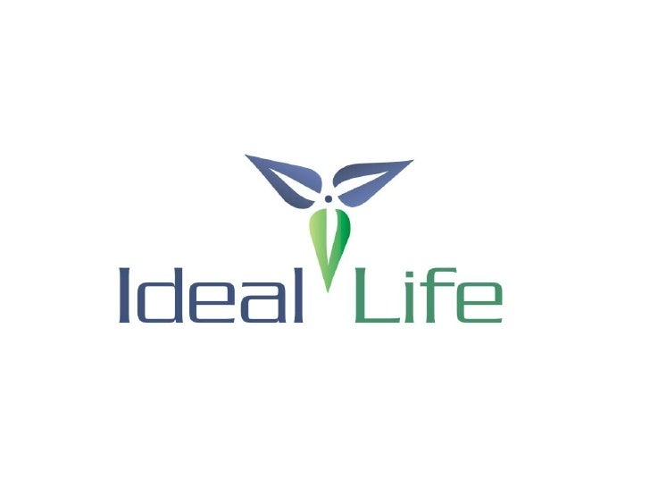 Logomarcas Life