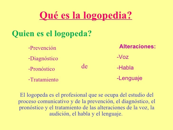 Logopedia y educaci n - Que hace un humidificador ...