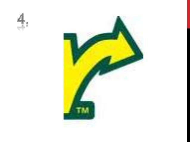 logo quiz 73