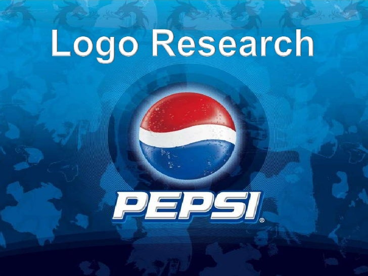 Logo Research <br />