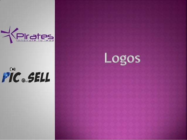  What a Logo is ? A logo's design is for immediate recognition, inspiring trust, admiration, loyalty and an implied super...