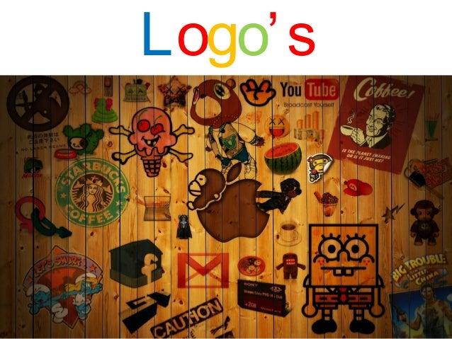 Logo' s