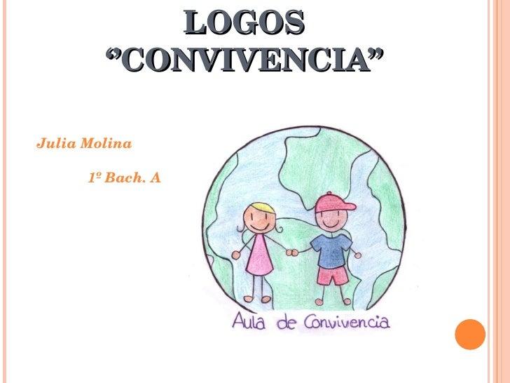 Logos.Concurso Slide 2